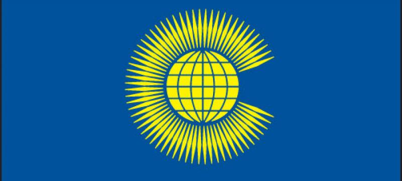 British Commonwealth family