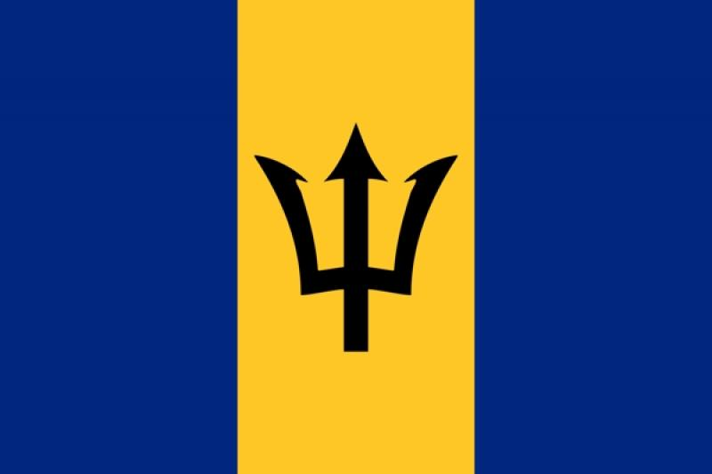 Barbados Independence Act 1966 [30 Nov]