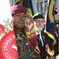 Poppy Appeal Launch 2011 (01)