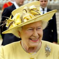 Queen Elizabeth II - Britain's Longest Reigning Monarch