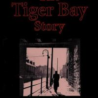 The Tiger Bay Story