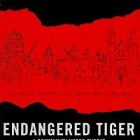 Endangered Tiger – A Community Under Threat