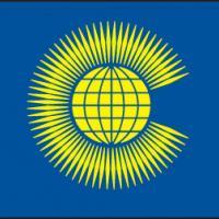 British Commonwealth family