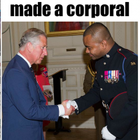 http://www.thesun.co.uk/sol/homepage/news/politics/4347839/VC-hero-Beharry-made-
