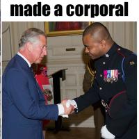 http://www.thesun.co.uk/sol/homepage/news/politics/4347839/VC-hero-Beharry-made-